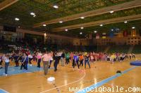 47.Zumba®  Segovia - Master Class 04-01-14 Bailes de Salón, Zumba ® BOKWA