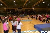 52. Zumba®  Segovia - Master Class 04-01-14 Bailes de Salón, Zumba ® BOKWA