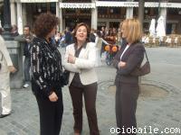 66. Baile Vermouth Segovia 08