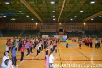 60. Zumba®  Segovia - Master Class 04-01-14 Bailes de Salón, Zumba ® BOKWA