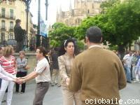 67. Baile Vermouth Segovia 08