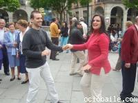 68. Baile Vermouth Segovia 08