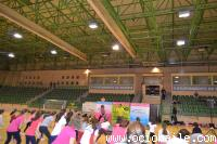 81. Zumba®  Segovia - Master Class 04-01-14 Bailes de Salón, Zumba ® BOKWA