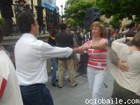70. Baile Vermouth Segovia 08