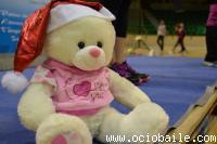 95. Zumba®  Segovia - Master Class 04-01-14 Bailes de Salón, Zumba ® BOKWA
