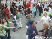 72. Baile Vermouth Segovia 08
