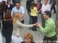 73. Baile Vermouth Segovia 08
