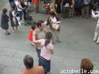 76. Baile Vermouth Segovia 08