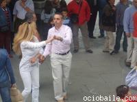77. Baile Vermouth Segovia 08