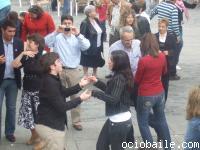 79. Baile Vermouth Segovia 08