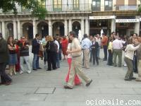 82. Baile Vermouth Segovia 08