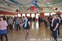 Madrid Óscar Marzo 2014 011 Ociobaile Bailes de Salón y Zumba Segovia