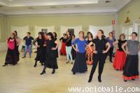 Madrid Óscar Marzo 2014 022 Ociobaile Bailes de Salón y Zumba Segovia