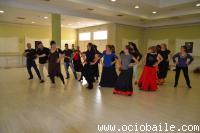 Madrid Óscar Marzo 2014 024 Ociobaile Bailes de Salón y Zumba Segovia