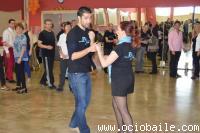 Madrid Óscar Marzo 2014 028 Ociobaile Bailes de Salón y Zumba Segovia