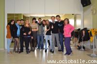Madrid Óscar Marzo 2014 038 Ociobaile Bailes de Salón y Zumba Segovia