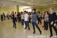 Madrid Óscar Marzo 2014 043 Ociobaile Bailes de Salón y Zumba Segovia