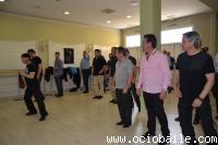 Madrid Óscar Marzo 2014 047 Ociobaile Bailes de Salón y Zumba Segovia