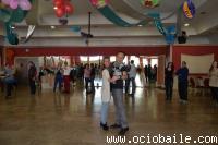 Madrid Óscar Marzo 2014 048 Ociobaile Bailes de Salón y Zumba Segovia