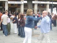 83. Baile Vermouth Segovia 08