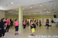 Madrid Óscar Marzo 2014 067 Ociobaile Bailes de Salón y Zumba Segovia