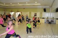 Madrid Óscar Marzo 2014 072 Ociobaile Bailes de Salón y Zumba Segovia