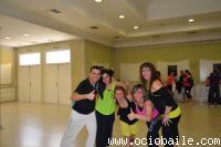 Madrid Óscar Marzo 2014 079 Ociobaile Bailes de Salón y Zumba Segovia