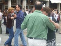 84. Baile Vermouth Segovia 08