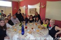 Madrid Óscar Marzo 2014 102 Ociobaile Bailes de Salón y Zumba Segovia