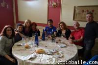 Madrid Óscar Marzo 2014 103 Ociobaile Bailes de Salón y Zumba Segovia
