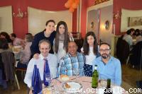 Madrid Óscar Marzo 2014 116 Ociobaile Bailes de Salón y Zumba Segovia