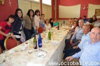 Madrid Óscar Marzo 2014 118 Ociobaile Bailes de Salón y Zumba Segovia