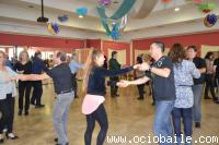 Madrid Óscar Marzo 2014 136 Ociobaile Bailes de Salón y Zumba Segovia