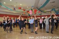 Madrid Óscar Marzo 2014 154 Ociobaile Bailes de Salón y Zumba Segovia