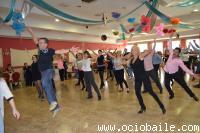Madrid Óscar Marzo 2014 160 Ociobaile Bailes de Salón y Zumba Segovia