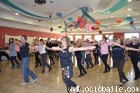 Madrid Óscar Marzo 2014 162 Ociobaile Bailes de Salón y Zumba Segovia