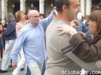 86. Baile Vermouth Segovia 08