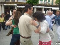 87. Baile Vermouth Segovia 08