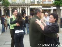 88. Baile Vermouth Segovia 08