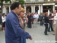 89. Baile Vermouth Segovia 08