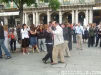 90. Baile Vermouth Segovia 08