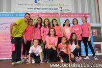 OCIOBAILE BAILES DE SALÓN Y ZUMBA ®  SEGOVIA . La Lastrilla 2014 145