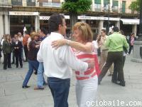 92. Baile Vermouth Segovia 08
