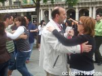 94. Baile Vermouth Segovia 08