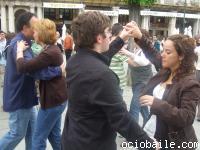 95. Baile Vermouth Segovia 08