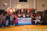 OCIOBAILE BAILES DE SALÓN Y ZUMBA ®  SEGOVIA . La Lastrilla 2014 415