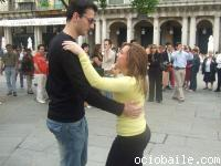 96. Baile Vermouth Segovia 08