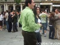 97. Baile Vermouth Segovia 08
