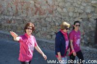 OCIOBAILE BAILES DE SALÓN Y ZUMBA ®  SEGOVIA . Marcha Mujer 2014 052