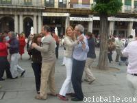 98. Baile Vermouth Segovia 08